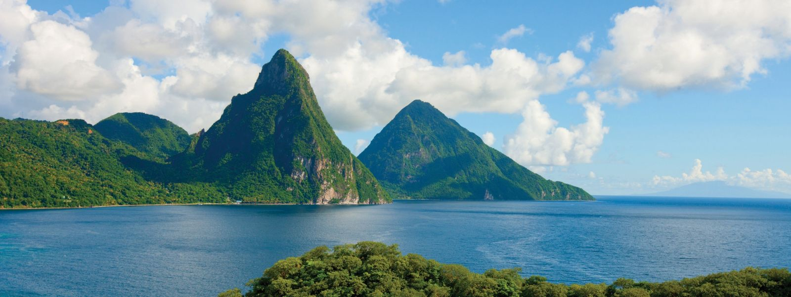 st lucia 101